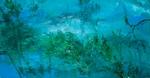 Mist with Waterscape painting for sale