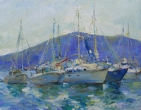 Yachts 01