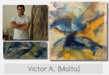 Victor A